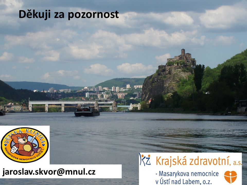 Děkuji za pozornost jaroslav.skvor@mnul.cz