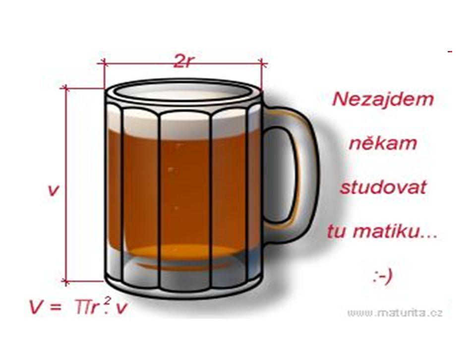 Pivo je tradičním a populárním nápojem, který má na území Česka dlouhou tradici.