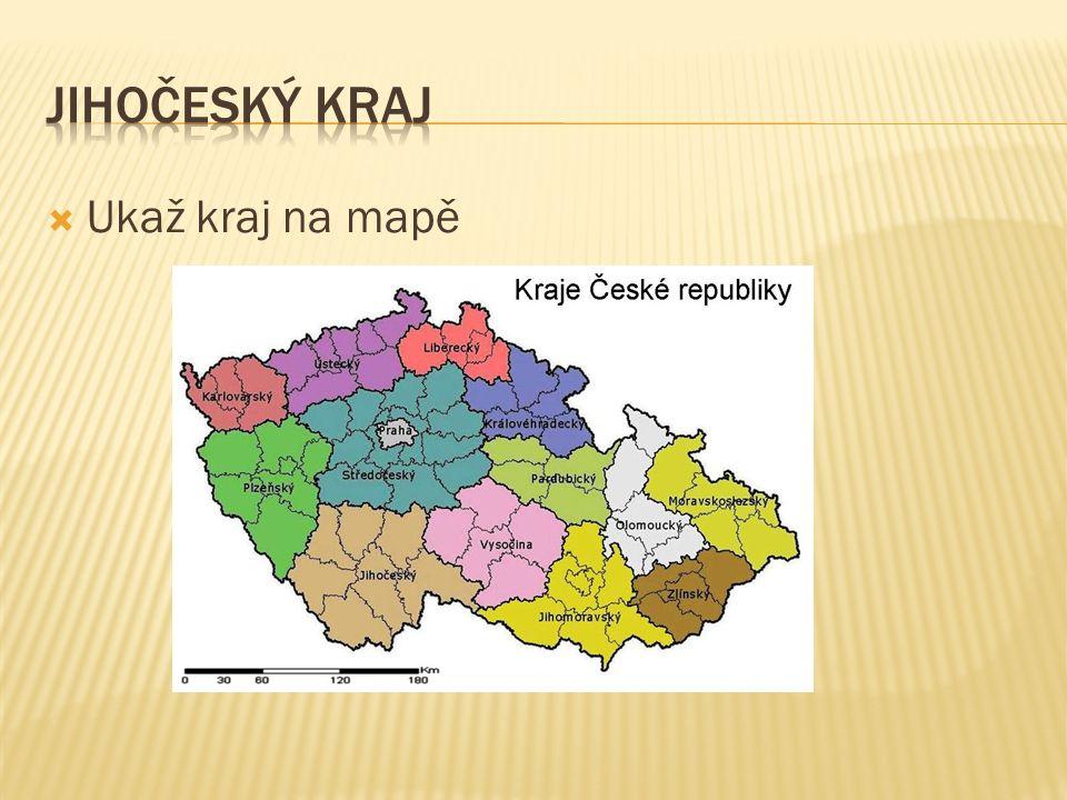  Založeny ve 13.století Přemyslem Otakarem II.