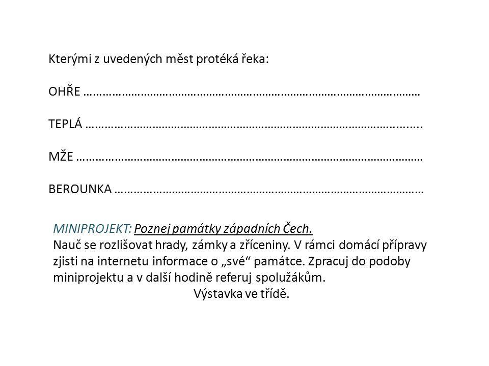 http://www.vyletnik.cz/hrady-a- zamky/zapadni-cechy/cesky-les- tachovsko/4911-primda/ Andělská hora / zříc.