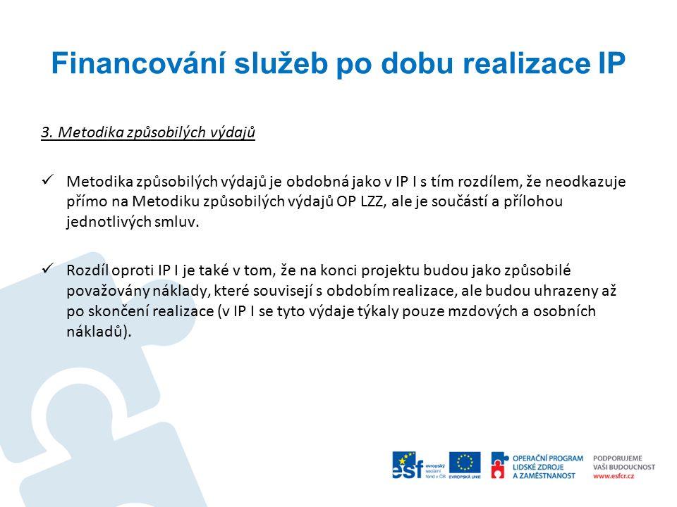 náležitosti faktury vymezené v čl.V odst.
