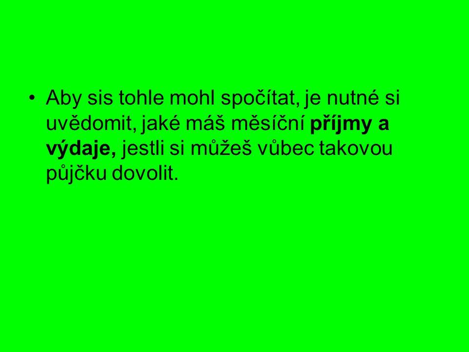 Bibliografické citace SKOŘEPOVÁ, Eva.