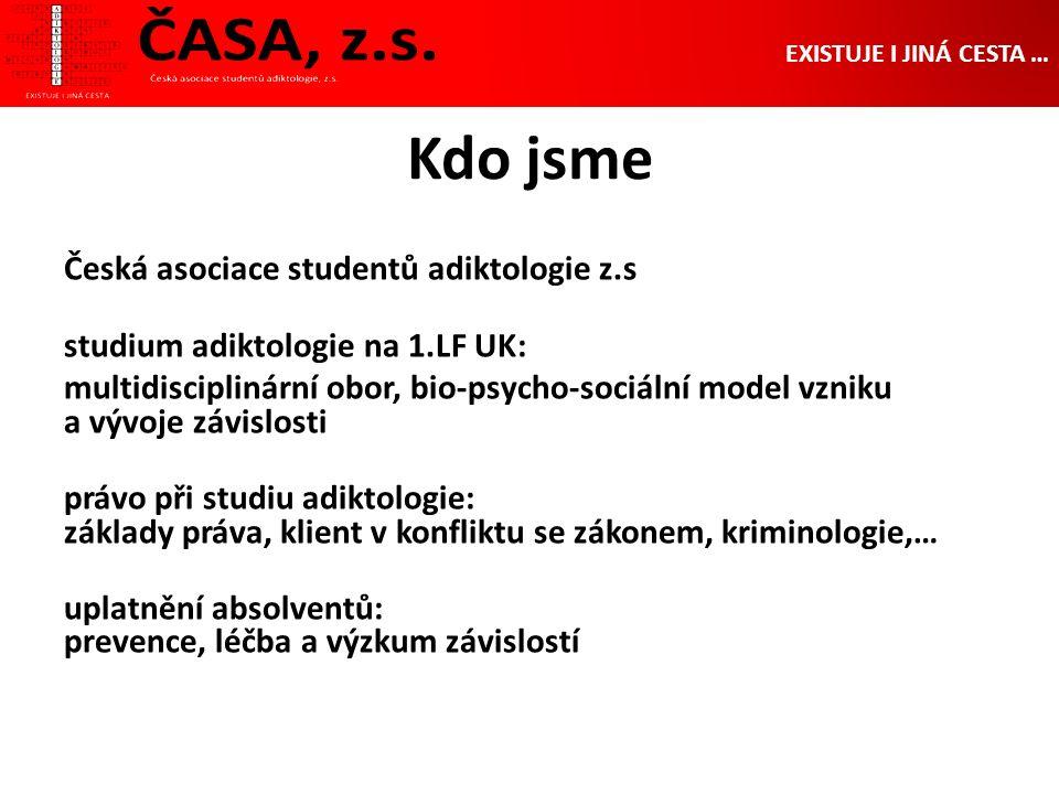 http://poradna.adiktologie.cz/ EXISTUJE I JINÁ CESTA …