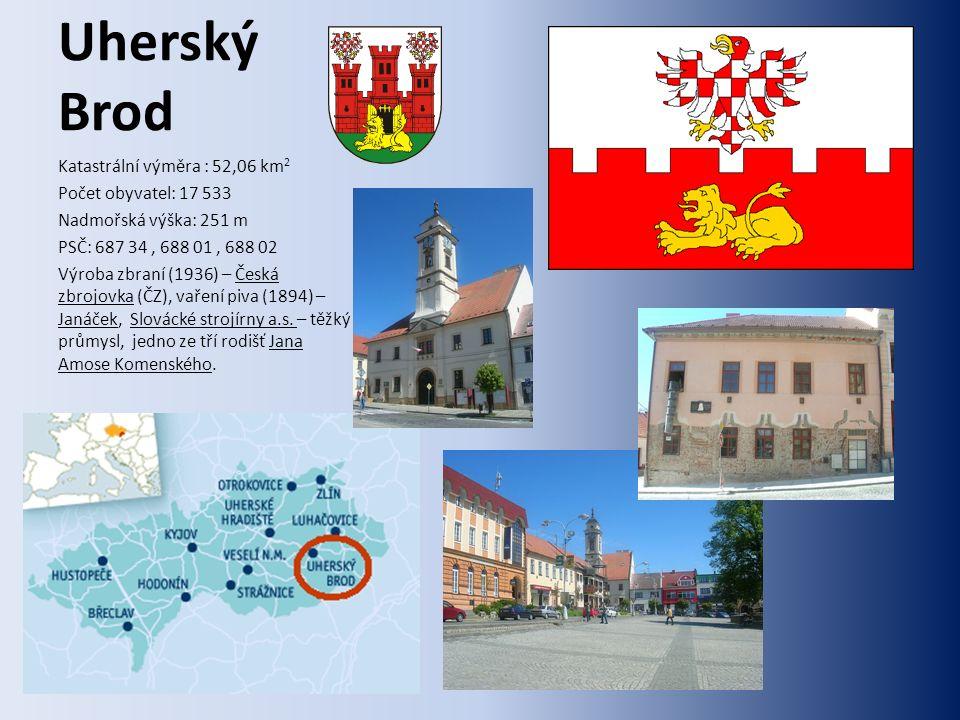 KONEC Zdroj: www.wikipedia.cz
