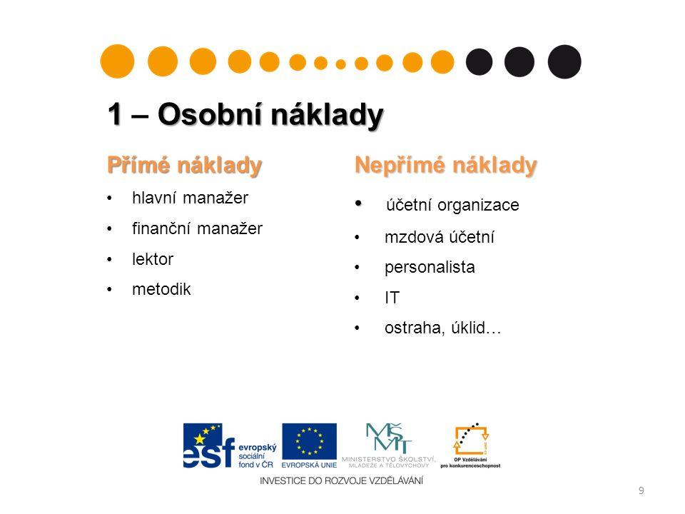 Vzor pracovní smlouvy 10 Pracovní smlouva (úvazek) musí obsahovat: začátek pracovního poměru/nástupu do práce pracovní pozici (pracovní náplň) výši úvazku (% nebo v hodinách) ustanovení, že se jedná o práci pro projekt (reg.
