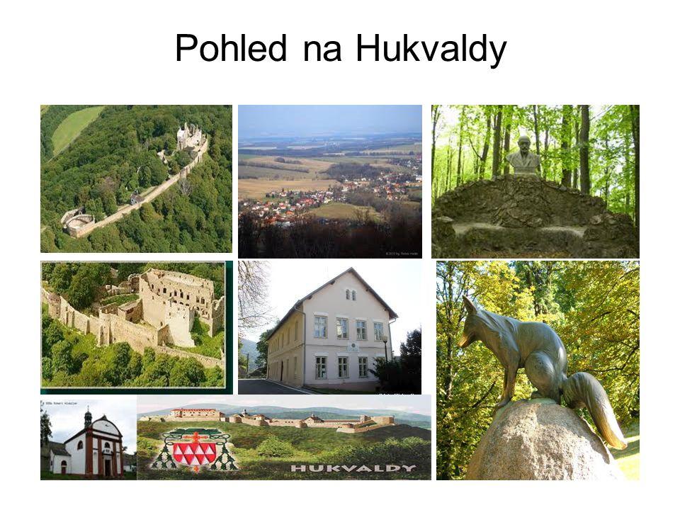 Její pastorkyňa - Jenůfa Kostelnička Buryjovka