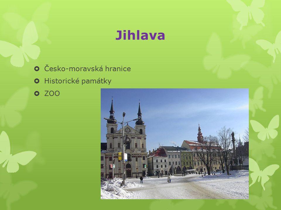 Brno  Jižní Morava  Nejstarší město na Moravě  Soutok Svitavy a Svratky  Hrad Špilberk  Mezinárodní veletrhy  Masarykův okruh – mezinárodní motocyklové závody