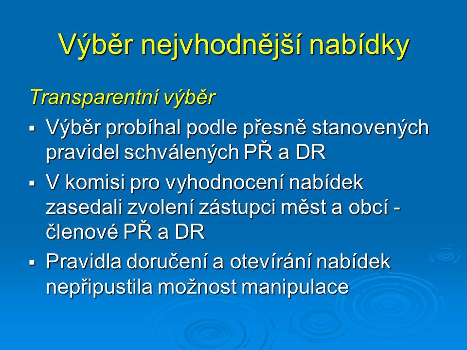 VALNÁ HROMADA PŘEDSTAVENSTVO SEKRETÁŘKA PÍSAŘKA ASIST.