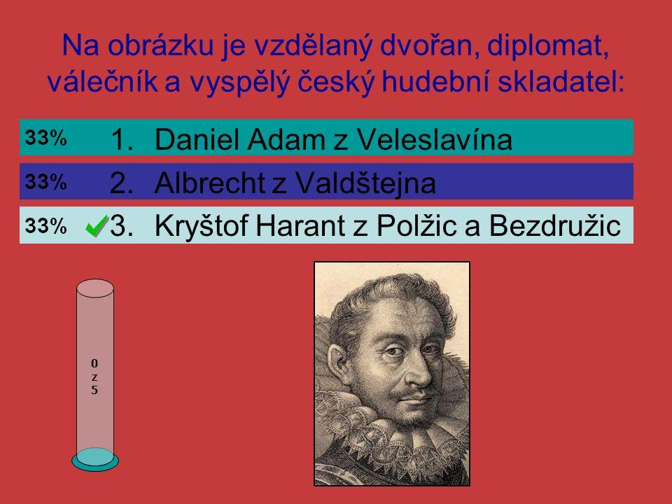 Téma: Český humanismus a renesance – 7.ročník Použitý software: držitel licence - ZŠ J.