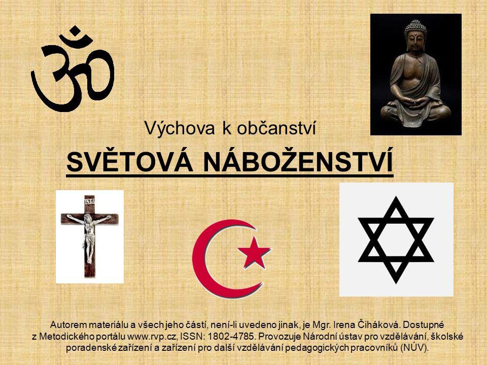 ://artemisniki.blog.cz/0903/islam-v-ceske- republice&docid=ECjFwa4evCrG3M&imgurl=http://nd01.jxs.cz/705/643/efbd0b0e6e_43050647_o2.gif&w=240&h= 240&ei=9OiaT4z_CpCl-gbu- KXmDg&zoom=1&iact=hc&vpx=205&vpy=163&dur=2775&hovh=192&hovw=192&tx=101&ty=129&sig=107515622 786645678847&page=1&tbnh=159&tbnw=159&start=0&ndsp=18&ved=1t:429,r:0,s:0,i:66://artemisniki.blog.cz/0903/islam-v-ceske- republice&docid=ECjFwa4evCrG3M&imgurl=http://nd01.jxs.cz/705/643/efbd0b0e6e_43050647_o2.gif&w=240&h= 240&ei=9OiaT4z_CpCl-gbu- KXmDg&zoom=1&iact=hc&vpx=205&vpy=163&dur=2775&hovh=192&hovw=192&tx=101&ty=129&sig=107515622 786645678847&page=1&tbnh=159&tbnw=159&start=0&ndsp=18&ved=1t:429,r:0,s:0,i:66 http://www.google.cz/imgres?q=me%C5%A1ita&um=1&hl=cs&safe=active&gbv=2&biw=1280&bih=705&tbm=isch &tbnid=RArzZDsAKtSnuM:&imgrefurl=http://www.greenholidays.cz/istanbul- turecko&docid=v0FvkoWVplHyFM&imgurl=http://www.greenholidays.cz/pictures/T144032.jpg&w=734&h=480&ei= RuqaT7HiJ8jHsgaEuunhDg&zoom=1&iact=hc&vpx=179&vpy=343&dur=1403&hovh=181&hovw=278&tx=176&ty= 100&sig=107515622786645678847&page=3&tbnh=149&tbnw=196&start=35&ndsp=20&ved=1t:429,r:10,s:35,i:16 9http://www.google.cz/imgres?q=me%C5%A1ita&um=1&hl=cs&safe=active&gbv=2&biw=1280&bih=705&tbm=isch &tbnid=RArzZDsAKtSnuM:&imgrefurl=http://www.greenholidays.cz/istanbul- turecko&docid=v0FvkoWVplHyFM&imgurl=http://www.greenholidays.cz/pictures/T144032.jpg&w=734&h=480&ei= RuqaT7HiJ8jHsgaEuunhDg&zoom=1&iact=hc&vpx=179&vpy=343&dur=1403&hovh=181&hovw=278&tx=176&ty= 100&sig=107515622786645678847&page=3&tbnh=149&tbnw=196&start=35&ndsp=20&ved=1t:429,r:10,s:35,i:16 9 http://www.google.cz/imgres?q=muslimsk%C3%A9+%C5%BEeny&um=1&hl=cs&safe=active&gbv=2&biw=1280& bih=705&tbm=isch&tbnid=OlK0l2AV3bYyZM:&imgrefurl=http://cz.altermedia.info/ze-zahranici/noseni-muslimske- burky-muze-byt-zdravi- skodlive_5532.html&docid=zYILJYpayAOF_M&imgurl=http://cz.altermedia.info/images/burka.jpg&w=220&h=320& ei=8OqaT6HCDMrGtAamhKHTDg&zoom=1&iact=rc&dur=381&sig=107515622786645678847&p