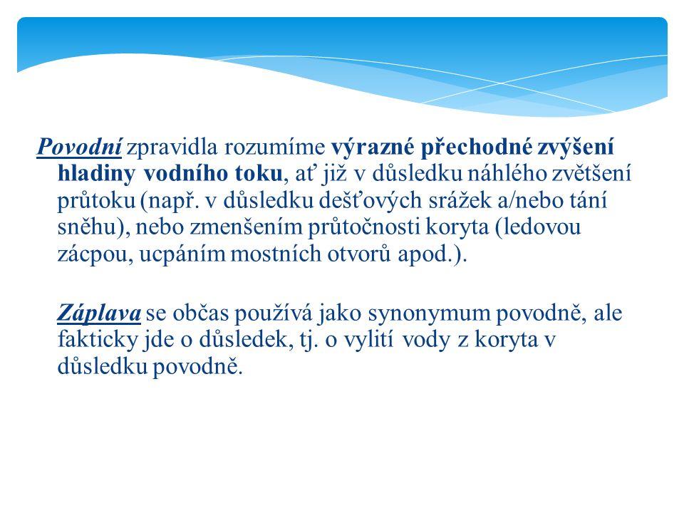 České Budějovice – Česká ul.