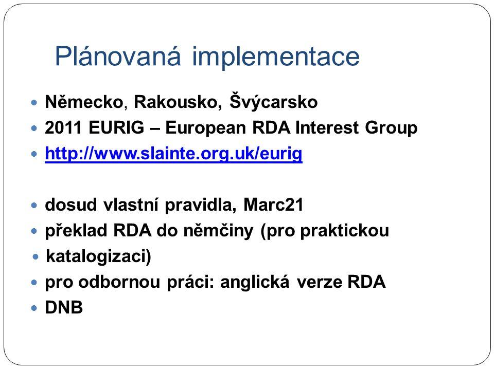 Nakladatelské údaje neznáme AACR [Brno.: s.n., 1991] [S.l.