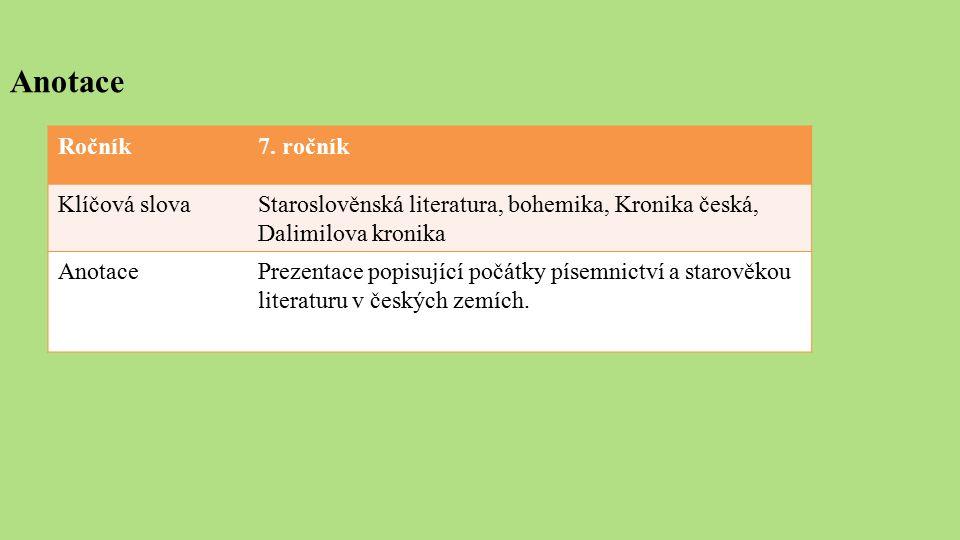 Ročník7.