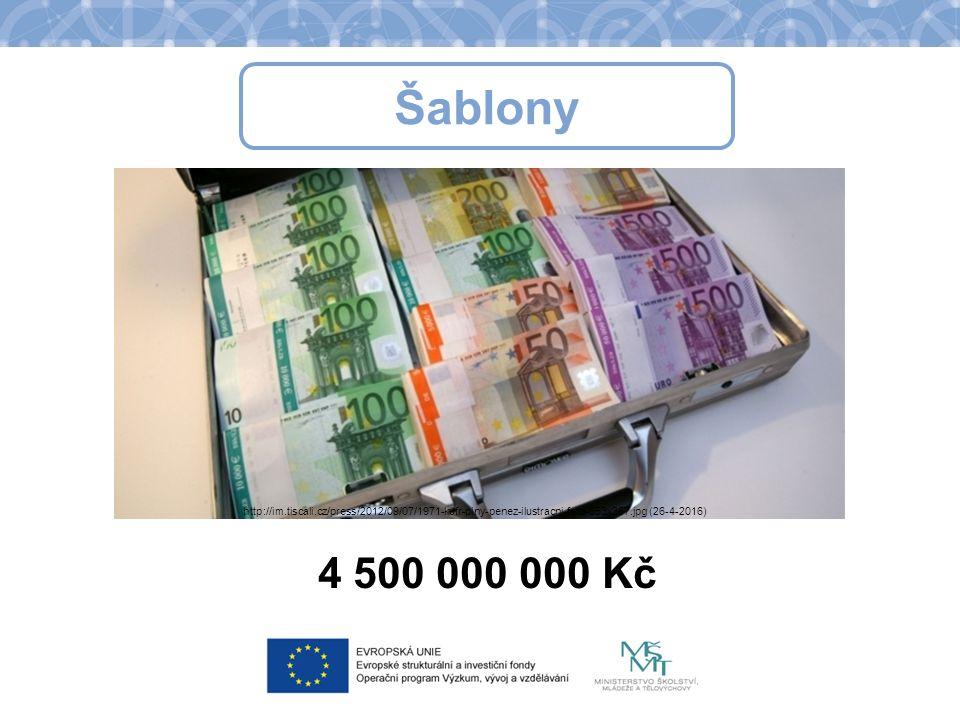 Výzva č.02_16_022: pro MŠ a ZŠ v krajích Výzva č.
