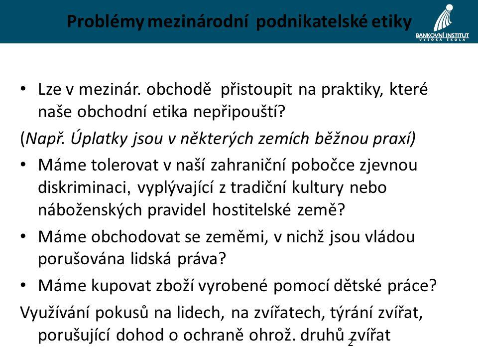 HESTIA – Národní dobrovolnické centrum http://www.hest.cz/ Nezisková organizace, občanské sdružení Hestia se věnuje problematice dobrovolnictví.