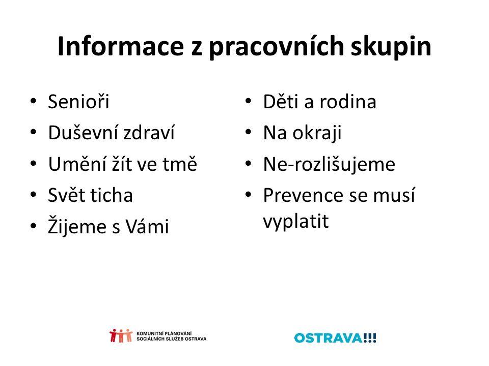 Různé – vyrovnávací platba -semináře na KÚ MSK -vhodná účast ekonoma/účetního -termíny: 16.5., 18.5., 8.6., 9.6., 15.6.