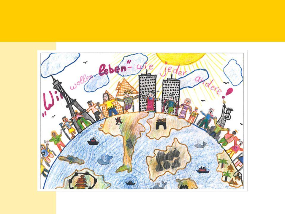 2006/2007Jabok - Speciální pedagogika Definice, vymezení oboru Speciální pedagogika je orientována na výchovu a vzdělávání, na pracovní a společenské možnosti, na celkový osobnostní rozvoj zdravotně a sociálně znevýhodněných osob, a na řešení výzkumných problémů v tomto oboru.