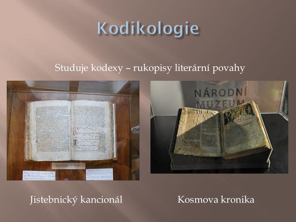 Nauka o nápisech na nepaleografických materiálech Datace vytesaná do kamene Zvon Zikmund v Krakově Nápis humanistickou majuskulí