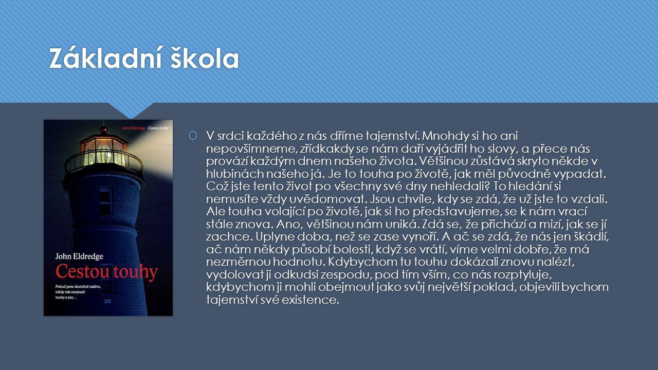 Vysoká škola  Ačkoli je trinitologie ústředním a pro ostatní pojednání systematické teologie také určujícím tématem, poslední česká katolická monografie věnovaná tajemství Nejsvětější Trojice se datuje rokem 1926.