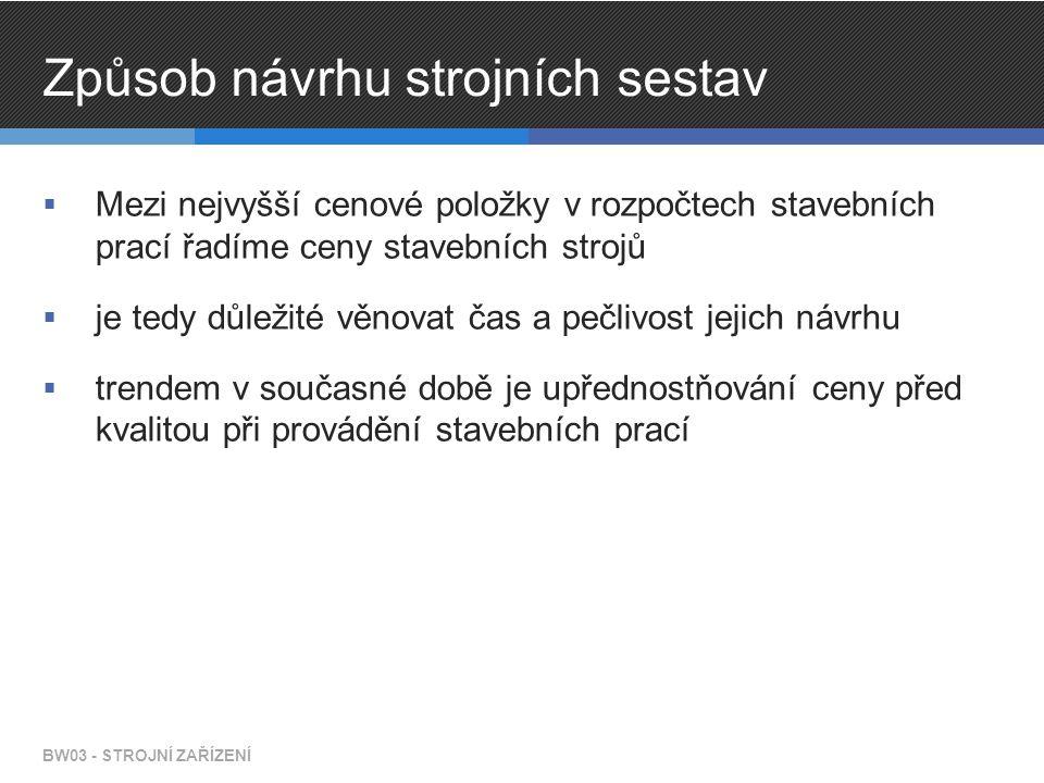 Zdroj: www.jerabycz.cz Zátěžový diagram pro věžový jeřáb