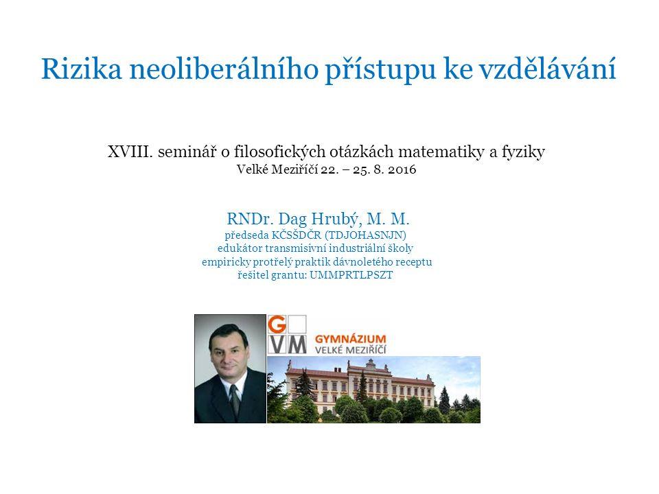 Prof.Jan Průcha, DrSc., dr. h. c. Průcha, J. Česká vzdělanost.