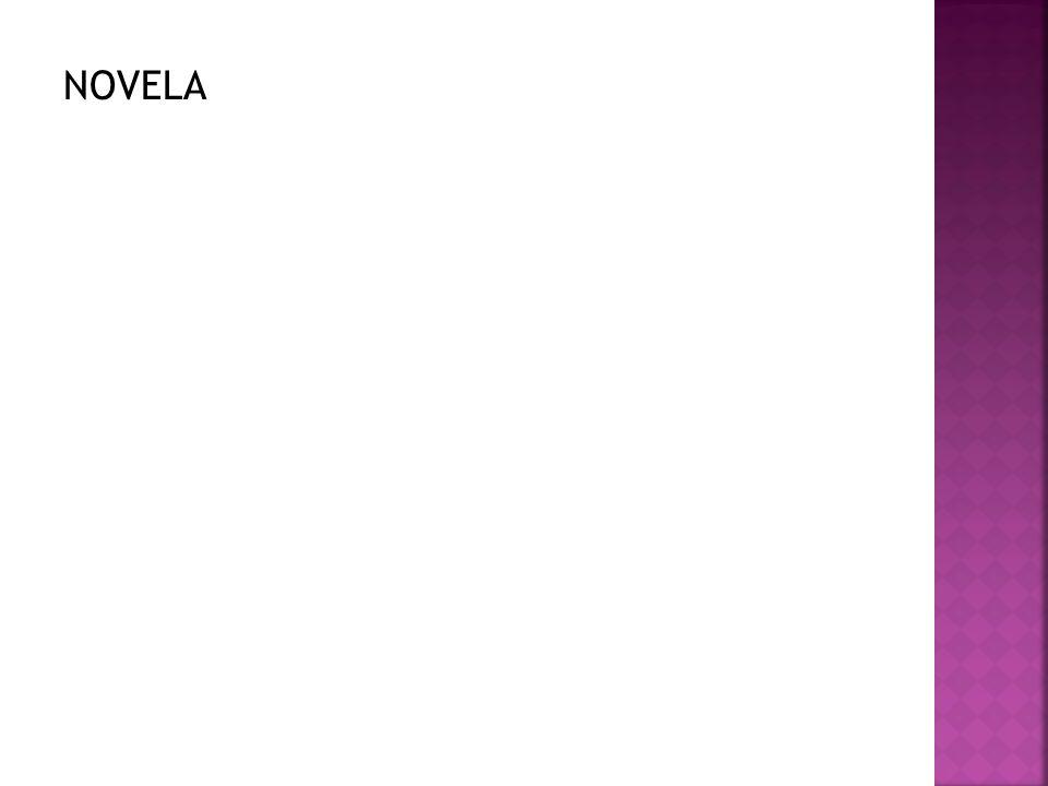 LEGENDA  Prozaický nebo veršovaný žánr náboženské epiky  Vypravuje o životě světců a světic, zejména o mimořádných, zázračných činech, o utrpení a často i o mučednické smrti  Patří mezi nejstarší literární památky u nás Nejstarší legendy u nás: staroslověnské legendy o svatém Cyrilovi a Metodějovi Legenda o svatém Václavu Legenda o svatém Prokopu Legenda o svaté Kateřině