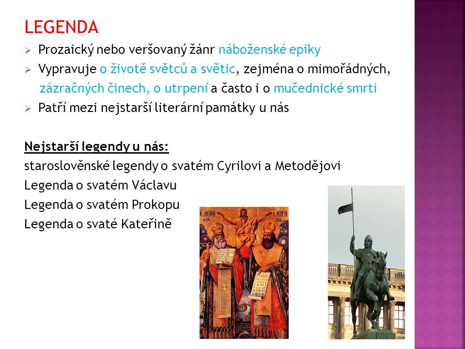  Nar.122O Křižanov - † 1252 Lemberk  Svatořečena 21.