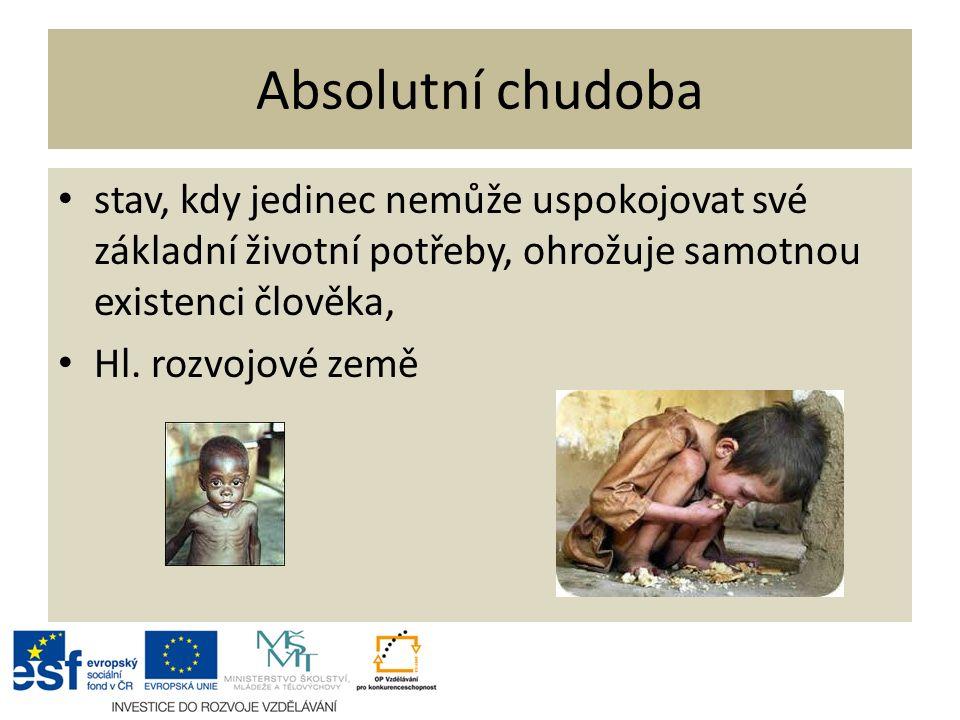 Věk nezaopatřeného dítěte v rodině Výše přídavku na dítě v Kč měsíčně do 6 let500 od 6 do 15 let610 od 15 do 26 let700