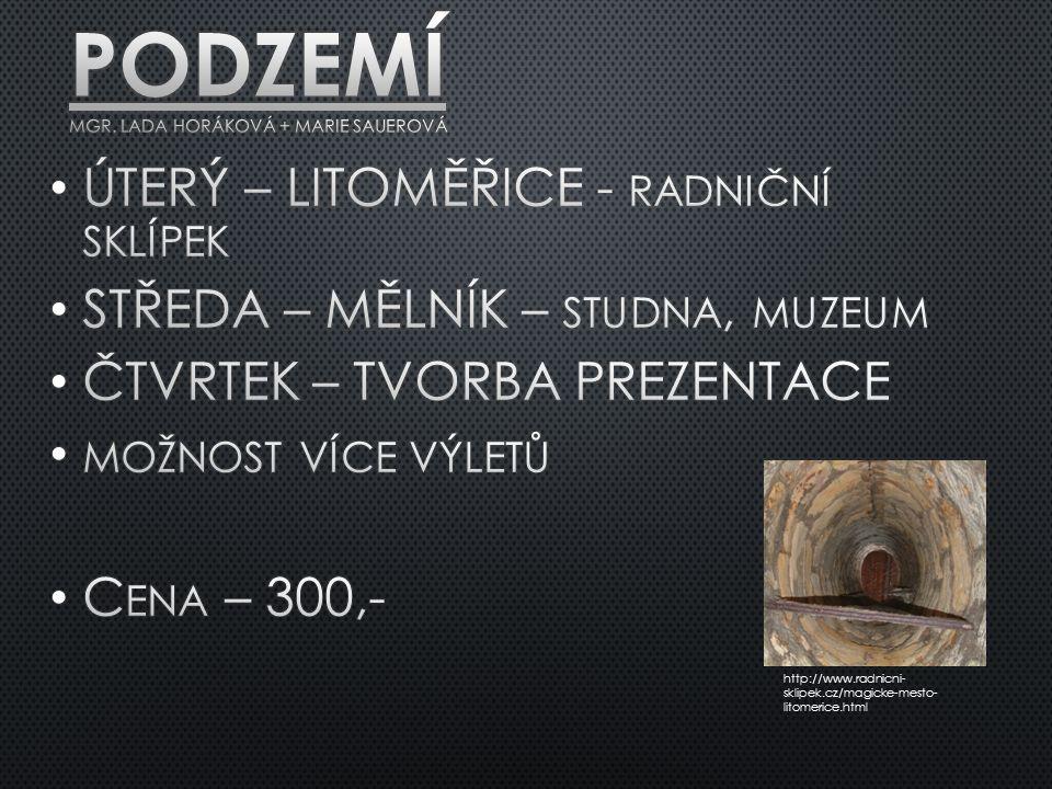 http://www.radnicni- sklipek.cz/magicke-mesto- litomerice.html
