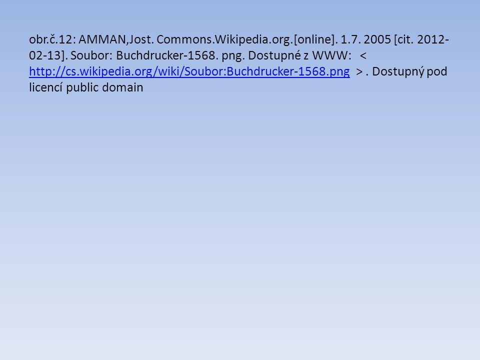 obr.č.12: AMMAN,Jost. Commons.Wikipedia.org.[online].