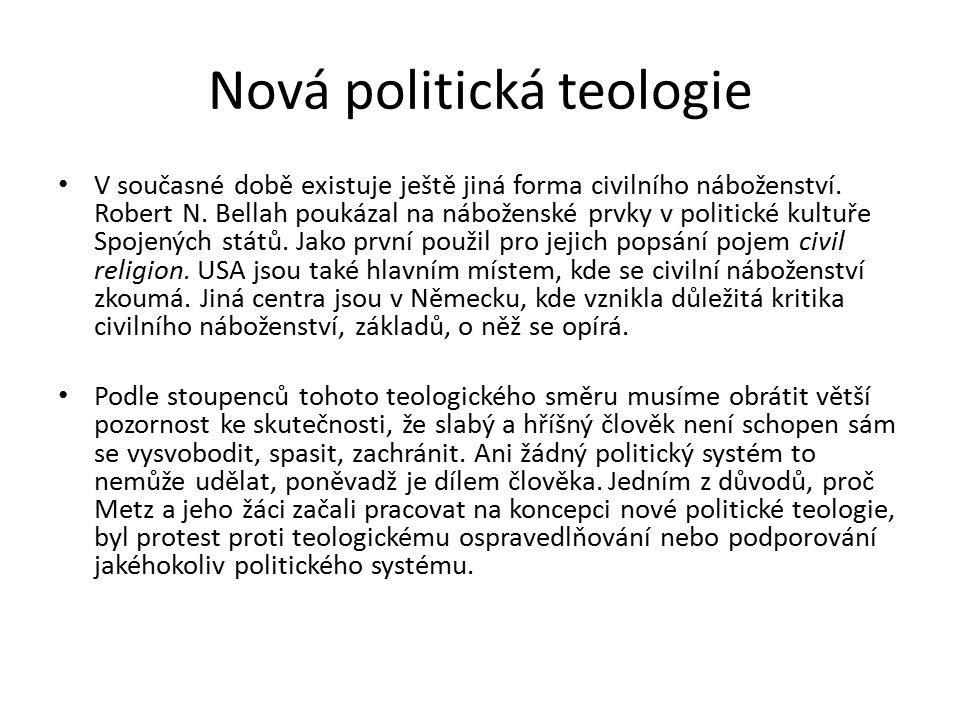 Zdroje Teologické texty: časopis pro teoretické a praktické otázky teologie.