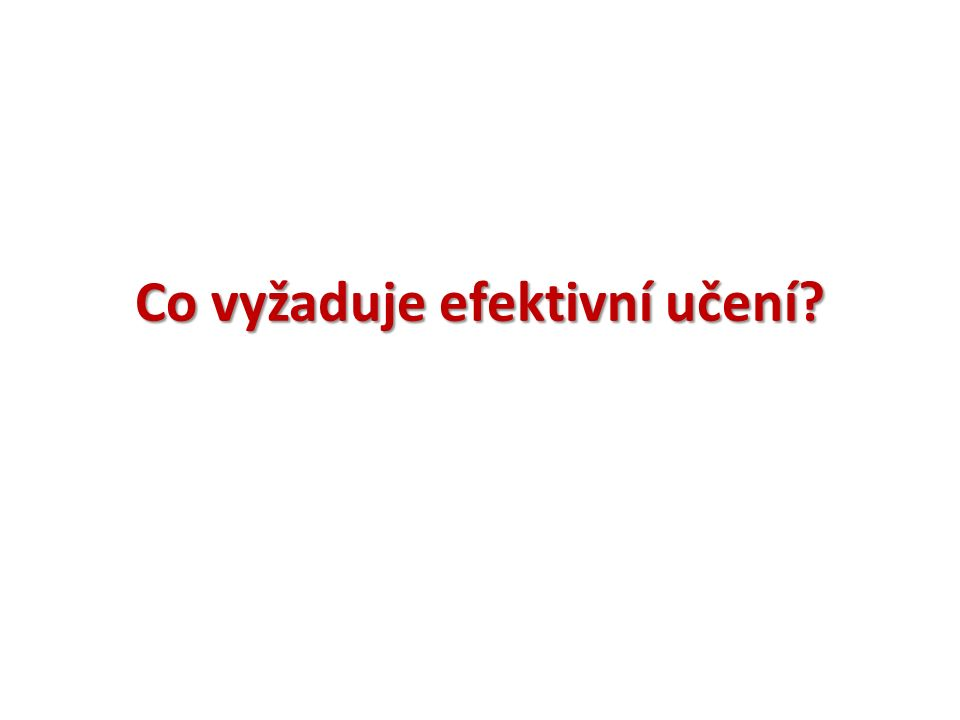 Akronymy AkronymAnglickyČesky AFAIK as far as I knowpokud vím AKA also known asalias; vulgo FAQ frequently asked question často kladené otázky B4 Beforepředtím; dříve BFN bye for nowzatím ahoj BTW by the wayMimochodem ASAP As soon as possibleCo nejdříve BTW SWOT By the way strengths tj.