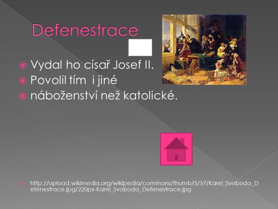  Tento rod u nás začal  vládnout od roku 1526  až do vzniku Československa.