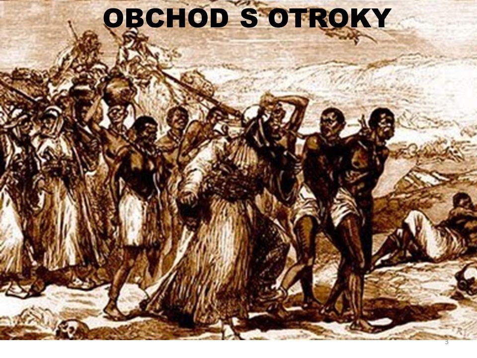 OBCHOD S OTROKY 3