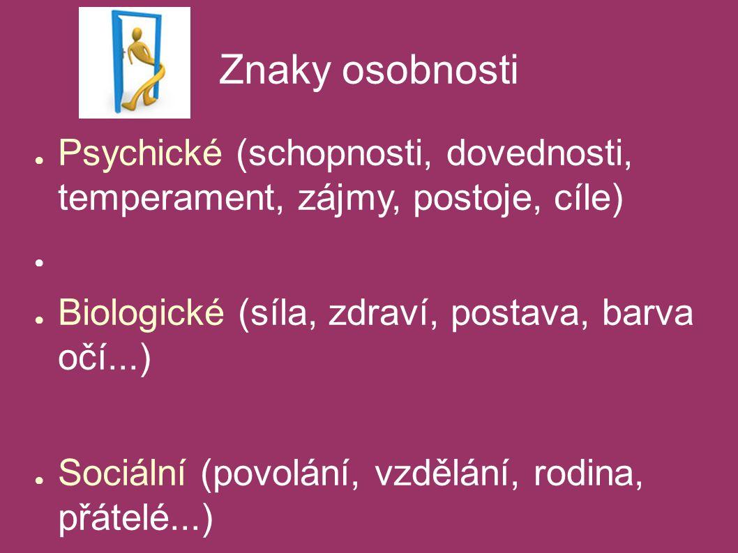 - http://www.tyden.cz/obrazek/melancholik-47fb2a2a89a56_180x255.pnghttp://www.tyden.cz/obrazek/melancholik-47fb2a2a89a56_180x255.png - http://slovnik-cizich-slov.abz.cz/web.php/slovo/sangvinikhttp://slovnik-cizich-slov.abz.cz/web.php/slovo/sangvinik - http://nd.blog.cz/b/blaznivka2.blog.cz/obrazky/18988547.jpghttp://nd.blog.cz/b/blaznivka2.blog.cz/obrazky/18988547.jpg - http://nipca.blog.sme.sk/bloger/10738/bloger.jpghttp://nipca.blog.sme.sk/bloger/10738/bloger.jpg - http://fwd.etrend.sk/uploads/tx_media/2006/12/smajlik.jpghttp://fwd.etrend.sk/uploads/tx_media/2006/12/smajlik.jpg - http://www.tyden.cz/obrazek/cholerik-47fb2a07de08a_180x255.pnghttp://www.tyden.cz/obrazek/cholerik-47fb2a07de08a_180x255.png - http://www.fyziognomika.cz/images/p002_1_01.jpg http://www.novinky.cz/zena/styl/140315-grafologie-odhali-skryta-zakouti- vasi-duse.htmlhttp://www.fyziognomika.cz/images/p002_1_01.jpg http://www.novinky.cz/zena/styl/140315-grafologie-odhali-skryta-zakouti- vasi-duse.html http://www.responseabilityalliance.com/assets/images/Britains-Got-Talent- 2009--001.jpg http://www.laptus.eu/img/7.jpg http://blog.sme.sk/blog/3199/100549/clanok_foto.jpg http://www.newsfood.com/data/iNodes/2009/07/14/20090714095200- 4df16064//Standards/250x.jpg http://blog.sme.sk/blog/3199/100549/perex_foto.jpg http://www.hschamberlain.net/kant/leonardo.jpg http://decibel.fi.muni.cz/models/cinema2007/xpavelk2/1/leonardo-da- vinci_9.jpg http://www.bonaparte.cz/upload/Image/2251_SLOVA_newkrabice.jpg http://www.ucitelskyzpravodaj.cz/Portals/5/sudoku/0607-UZ2-2.gif http://www.smisene.webzdarma.cz/img/mozek.gif http://izidorova.mysteria.cz/fotoblog/fotografie/svoboda/prostor_pro_ruzovy_ obraz.jpg http://www.prentkunst.nl/images/print/589.jpg http://www.iq-test.mojeip.cz/logo.gif