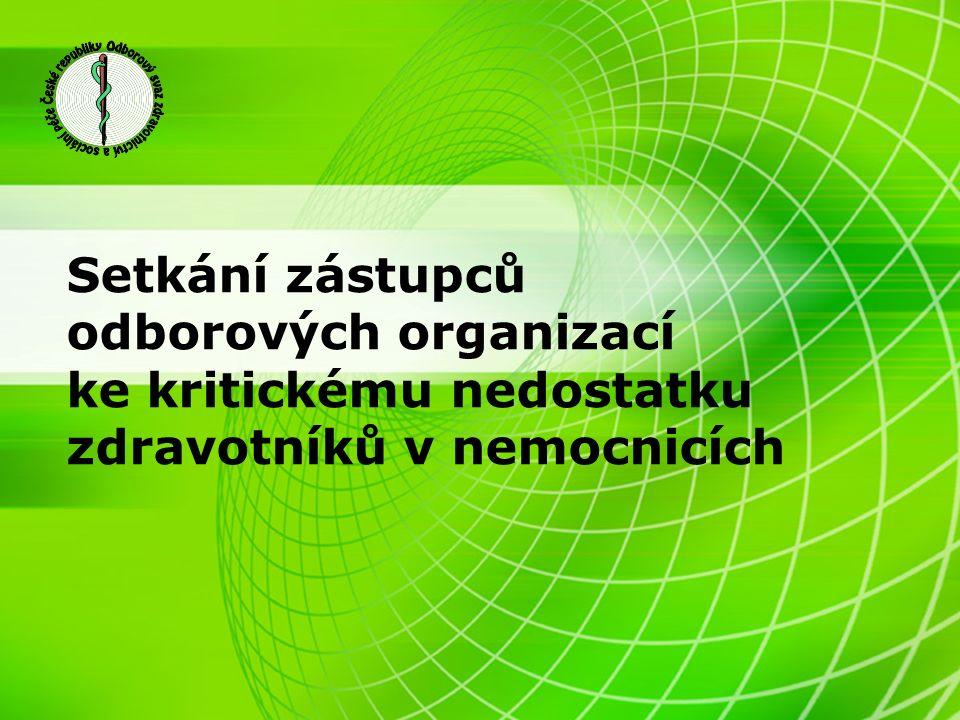 12 PROČ. Ekonomické a právní důvody  Vyhláška č.