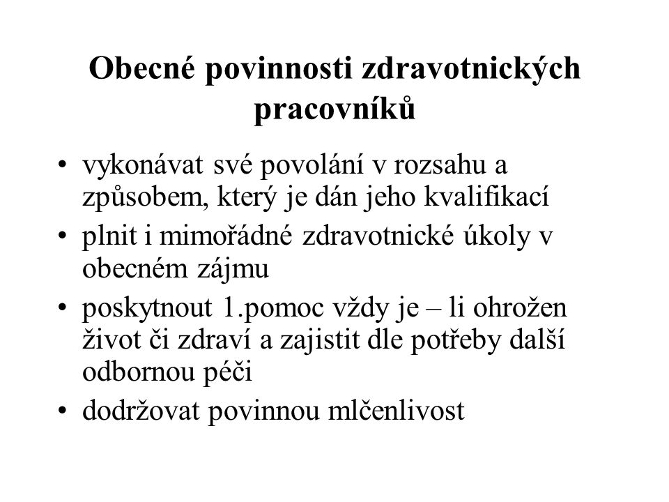 Specializační vzdělávání lékařů způsob financování Vybraný uchazeč z výběrového řízení se stává rezidentem po uzavření stabilizační dohody s MZ ČR, podle níž je povinen vykonávat povolání lékaře po dobu 5 let na území ČR v oboru,pro něž získal jako rezident specializovanou způsobilost.