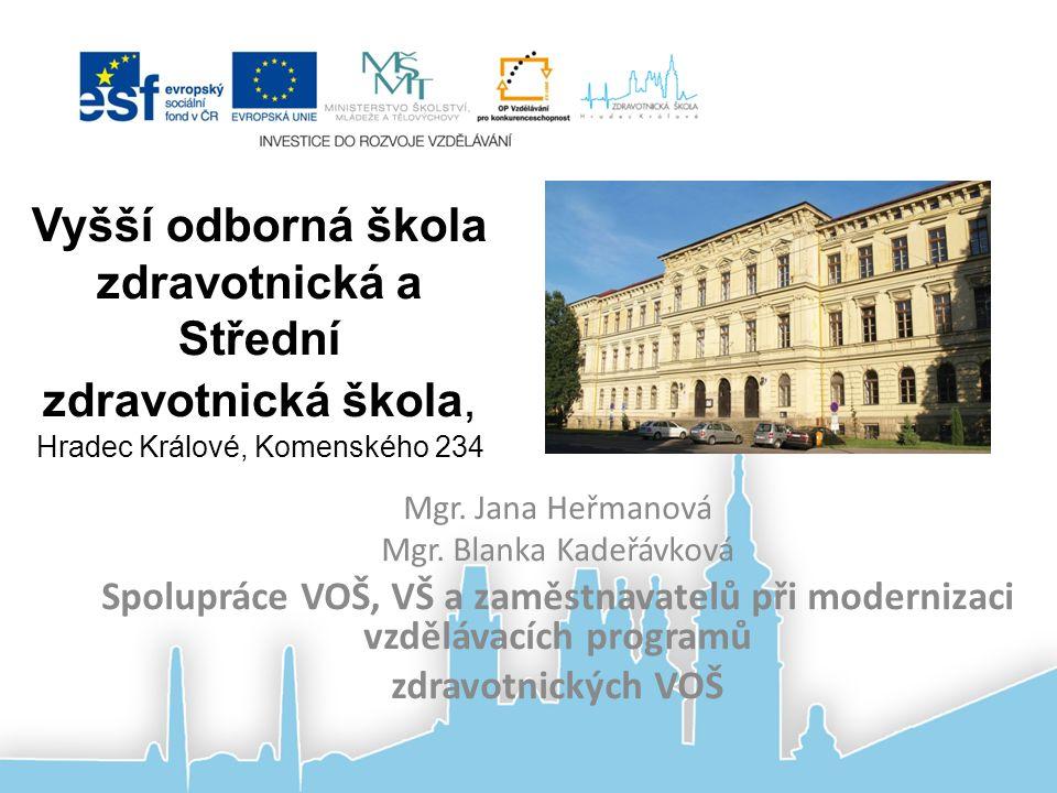 Analýza léčiv http://anl.zshk.cz Farmakobotanická zahrada http://fab.zshk.cz Laboratorní technika http://lat.zshk.czhttp://anl.zshk.czhttp://fab.zshk.czhttp://lat.zshk.cz Diplomovaný farmaceutický asistent