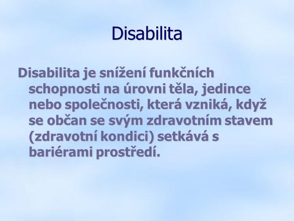 2006/2007Jabok - Speciální pedagogika Školy pro děti se ZP Primární integrace/inkluze Primární integrace/inkluze Existují školy pro děti se speciálními vzdělávacími potřebami - nyní MŠ,ZŠ Existují školy pro děti se speciálními vzdělávacími potřebami - nyní MŠ,ZŠ Pro děti s mentálním postižením Pro děti s mentálním postižením Základní škola (praktická) Základní škola (praktická) Základní škola speciální Základní škola speciální Praktická škola Praktická škola Odborné učiliště Odborné učiliště