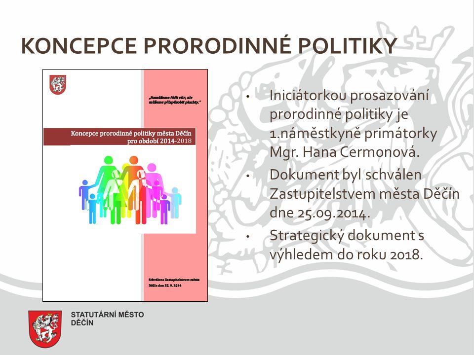 PODPORA SENIORŮ Týden (nejen) pro seniory Akce proběhne 5.