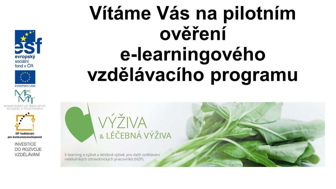 Tvorba je spolufinancována z prostředků ESF prostřednictvím Operačního programu Vzdělávání pro konkurenceschopnost v rámci projektu Podpora rozvoje dalšího vzdělávání ve zdravotnictví v Moravskoslezském kraji reg.