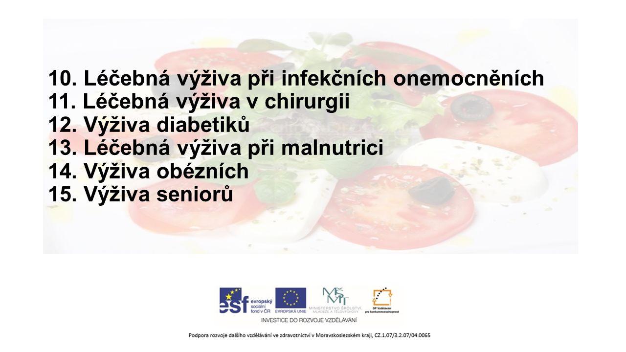 Kontaktní údaje PRISCO s.r.o. www.priscocz.cz E-mail: info@priscocz.cz Tel.: 733 444 101