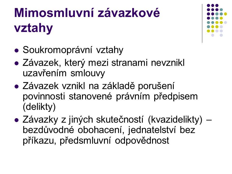 Příklad Pan Kloubek strávil v průběhu loňského léta se svojí novomanželkou dovolenou u termálních pramenů na Slovensku.