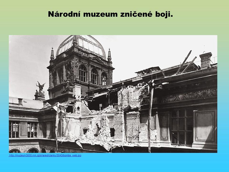 http://muzeum3000.nm.cz/shared/clanky/3043/bomba_web.jpg Národní muzeum zničené boji.