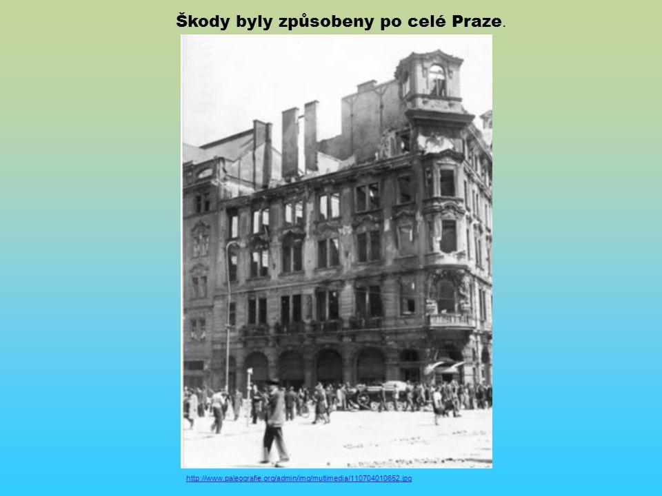 http://www.paleografie.org/admin/img/multimedia/110704010652.jpg Škody byly způsobeny po celé Praze.