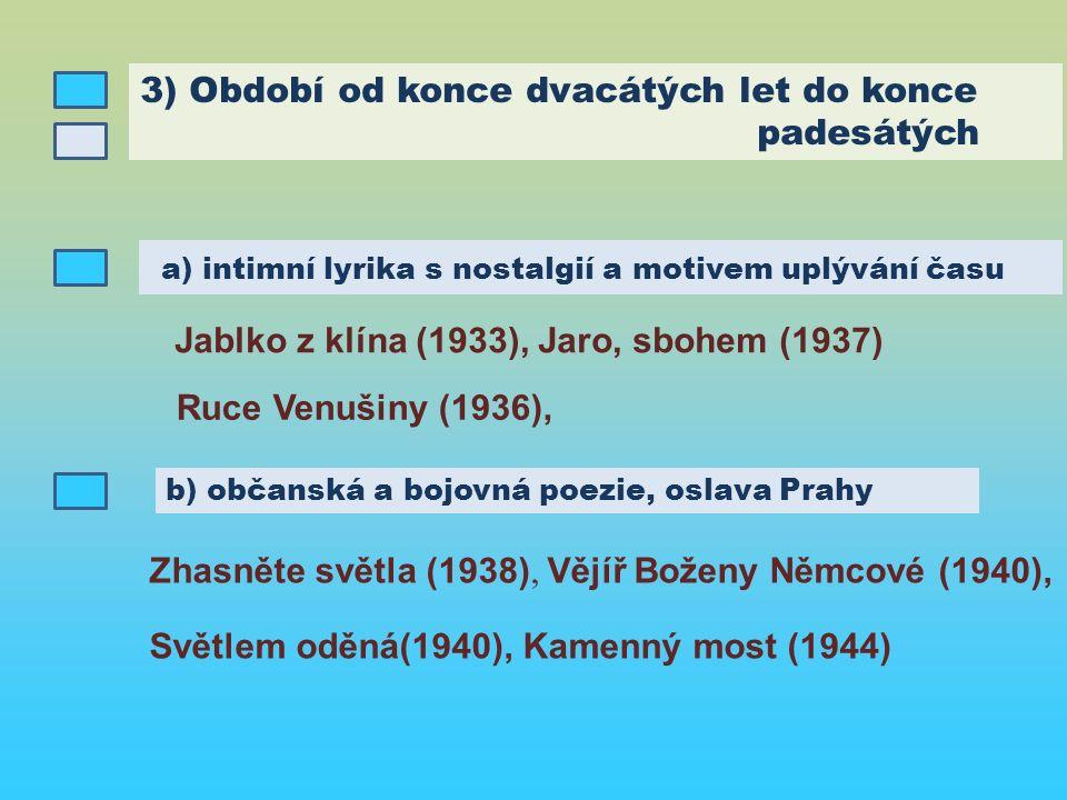http://worldatwar.eu/data/pictures/history/facts/ppovstani3.jpg Škody byly způsobeny po celé Praze - nároží Václavského náměstí.
