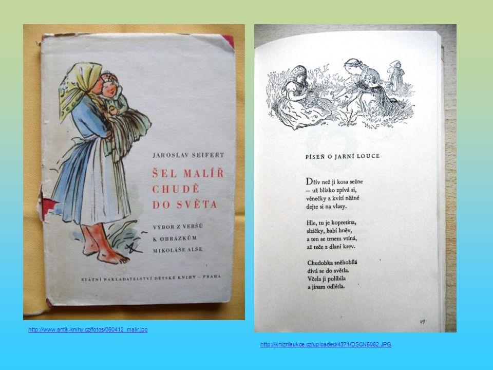 http://www.antik-knihy.cz/fotos/060412_malir.jpg http://knizniaukce.cz/uploaded/4371/DSCN5082.JPG