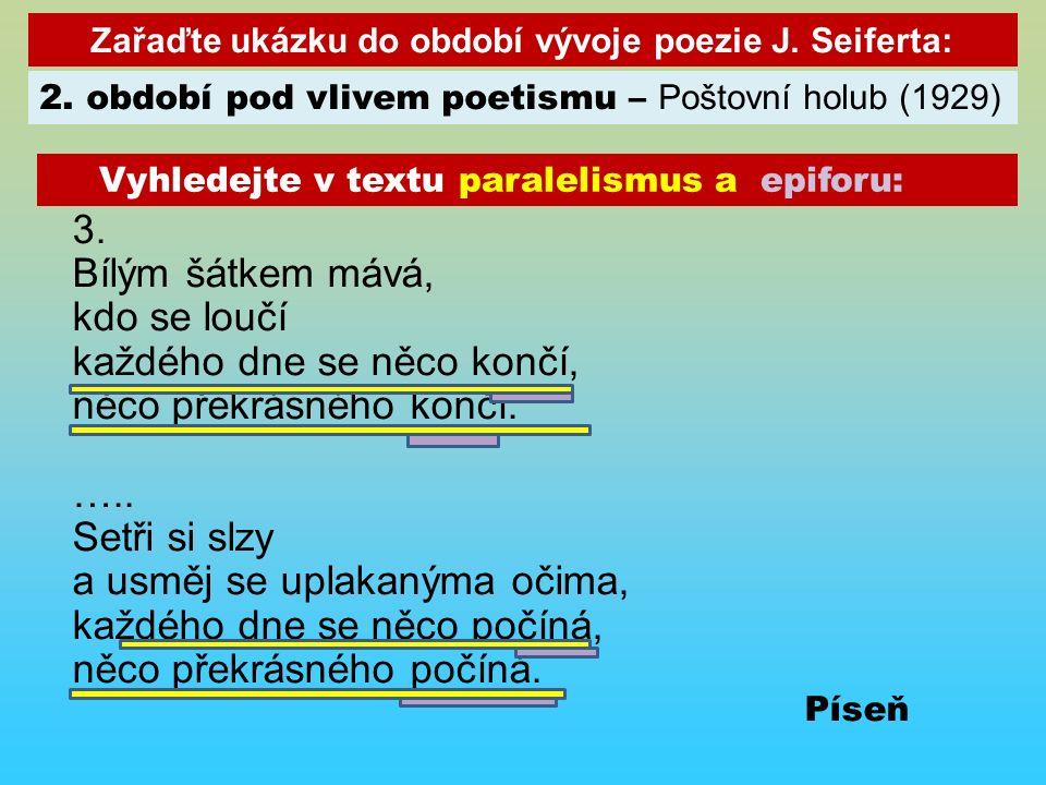 http://druhavalkakonec.euweb.cz/images/praha.jpg Oběti mezi Pražany byly značné - nevyhnuly se ani čistě civilnímu obyvatelstvu.