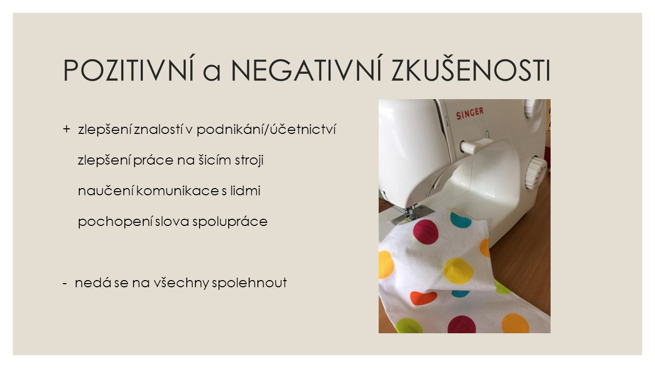 Minikonzultace na ŠKODA AUTO Vysoké škole
