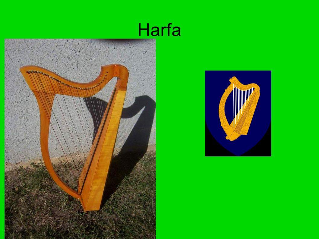 Irské loketní dudy do Irska se dostlaly začátkem 18.století disponují zcela nezaměnitelným zvukem viz.